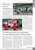 Kurier Powiatowy nr 4(77) - Powiat koniński - Page 7