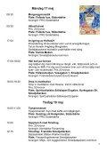 Program Helhet 21 - Smedjebackens kommun - Page 3