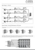 Datasheet - Cloud - Page 2