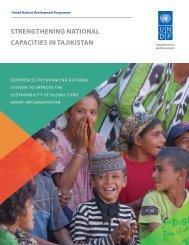 tajikistan_case_study_2014
