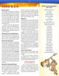 October 28 (Special Edition) - The Medical Center - Page 2