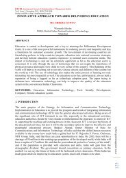 13 Pooja Gupta pdf - zenith international journal of