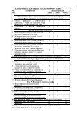 """Вчення про фації – для спеціалізації """"геологія"""" - Геологічний ... - Page 5"""