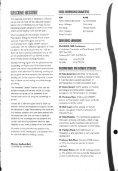 ruoounu. nnSlunCIS&UINI-rOSIlnS - the Society for Reproductive ... - Page 3
