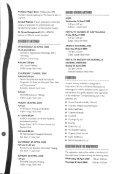 ruoounu. nnSlunCIS&UINI-rOSIlnS - the Society for Reproductive ... - Page 4