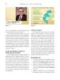Session 8 Medical oncology in Japan and Taiwan Development of ... - Page 5