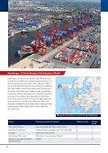 Hamburgo – - Hafen Hamburg - Page 2