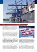 Hamburgo – - Hafen Hamburg - Page 3