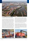 Hamburgo – - Hafen Hamburg - Page 4