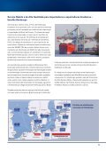 Hamburgo – - Hafen Hamburg - Page 5