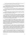 Problemas de la familia y la niñez en Costa Rica. I parte - Page 4