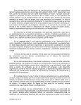 Problemas de la familia y la niñez en Costa Rica. I parte - Page 6