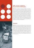 Note d'orientation sur le handicap et le développement à l'intention ... - Page 4