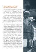 Note d'orientation sur le handicap et le développement à l'intention ... - Page 5