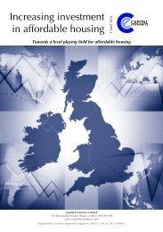 2014_Capital_Economics_final_report