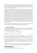 Estimation of the elasticity of substitution of production factors in ... - Page 3