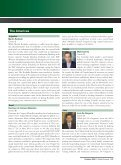 The Central Bankers Report 2009 - Page 2