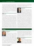 The Central Bankers Report 2009 - Page 3