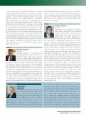 The Central Bankers Report 2009 - Page 4