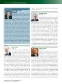 The Central Bankers Report 2009 - Page 5