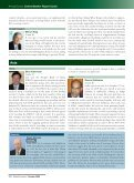 The Central Bankers Report 2009 - Page 6