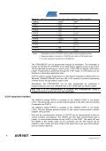 AVR1907: Xplain Hardware User's Guide - Atmel Corporation - Page 4