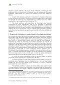 Avaliação e proposta de critérios para identificação de ... - Ufrgs - Page 3