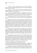 Avaliação e proposta de critérios para identificação de ... - Ufrgs - Page 6
