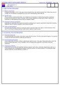 Safety Data Sheet - Krafft - Page 2