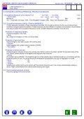 Safety Data Sheet - Krafft - Page 4