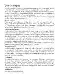 Radiologia 1 - Policlinico di Modena - Page 3