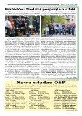 Zapraszamy na dni Jeleśni, czytaj na stronie 15 Sezon rozpoczęty ... - Page 2