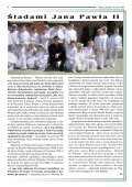 Zapraszamy na dni Jeleśni, czytaj na stronie 15 Sezon rozpoczęty ... - Page 4