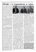 Zapraszamy na dni Jeleśni, czytaj na stronie 15 Sezon rozpoczęty ... - Page 7