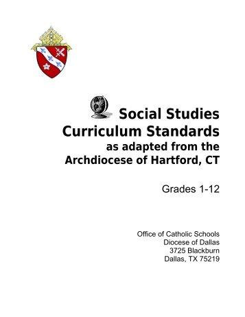 Theological Studies – Roman Catholic Theology & Ministry ...