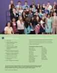 Download pdf - Hartford Foundation for Public Giving - Page 2