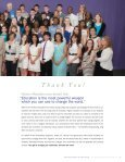 Download pdf - Hartford Foundation for Public Giving - Page 3
