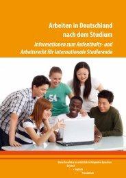 Download Deutsch - Netzwerk Integration durch Qualifizierung