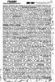 Convenção Coletiva FECESP 2006/2007 - Sincodiv SP - Page 4