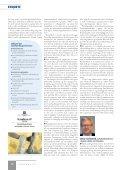 Samhandlingsreformen - status så langt - Utposten - Page 2