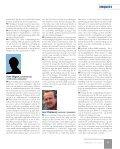 Samhandlingsreformen - status så langt - Utposten - Page 3
