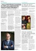 Télécharger ici - Fédération Horeca Wallonie - Page 4