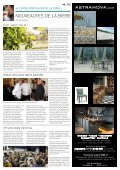 Télécharger ici - Fédération Horeca Wallonie - Page 5