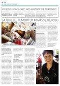 Télécharger ici - Fédération Horeca Wallonie - Page 6