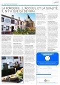 Télécharger ici - Fédération Horeca Wallonie - Page 7