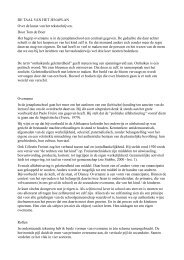 taal van het jenaplan.pdf
