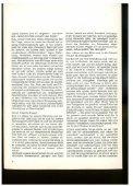 Unterwegs zu den Kranken 1973 - Schwesternschaft der ... - Seite 4