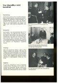 Unterwegs zu den Kranken 1973 - Schwesternschaft der ... - Seite 7