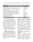 GESTION DE LA REPRODUCTION DE L'ELEVAGE - Babcock Institute - Page 2