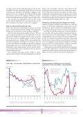 Teknikföretagens årsberättelse 2010 - Page 7